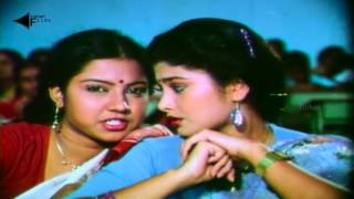Samsarada Guttu – ಸಂಸಾರದ ಗುಟ್ಟು Kannada Full Movie | Shankarnag, Mahalakshmi