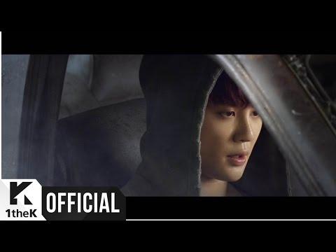 Download MV XIA준수 _ Yesterday꼭 어제 Mp4 baru