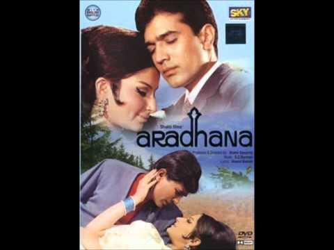 Gun Guna Rahe Hai Bhanwre - Karaoke by Bhalchandra & Mrinalini...