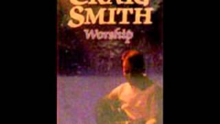 Watch Craig Smith Pure Heart video