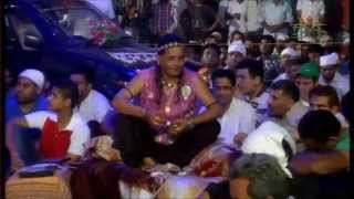 Qwali's performance on Mela Baba Laadi Shah Ji I 1-2 May 2014 I By-BMS Pictures I Part-3