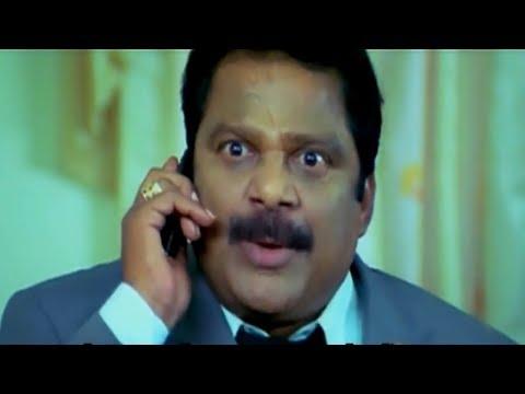Dharmavarapu Subrahmanyam Hilarious Comedy Scenes || TFC Comedy Time