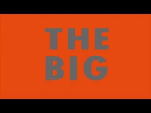 Big Bang Theory Theme Tune Lyrics
