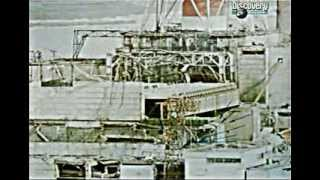 Bitwa o Czarnobyl PL