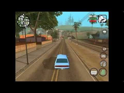 Gta San Andreas - Free downloads and reviews - CNET