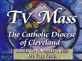 TV Mass Homily 2017 11 05
