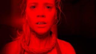 The Gallows - Official Main Trailer [HD]