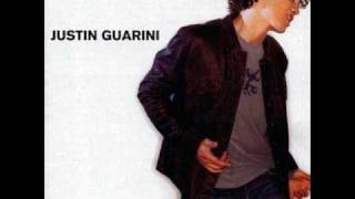 Watch Justin Guarini Inner Child video