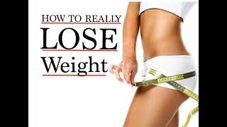 2 week diet meal plan - Download free 2 Week Diet