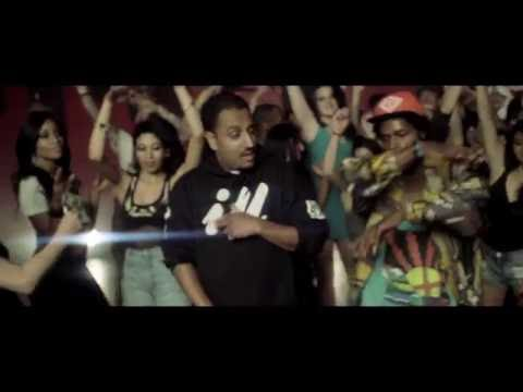 """Sardar: """"Party Life"""" OFFICIAL VIDEO"""