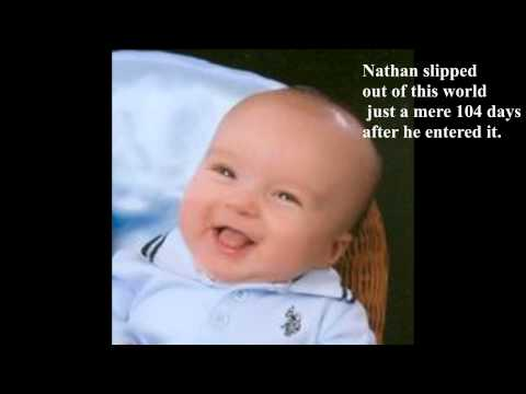 Bringing Awareness to: Sudden Infant Death Syndrome (SIDS)
