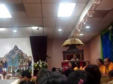 Hamaro Dhan Radha Shri Radha Shri Radha
