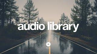 [No Copyright Music] Rain and Tears - Neutrin05