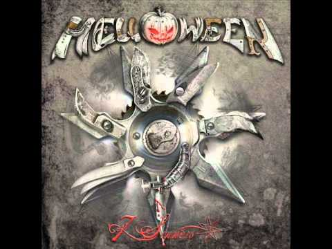 Helloween - World Of Fantasy.