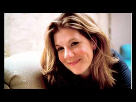 Dar Williams - The Blessings