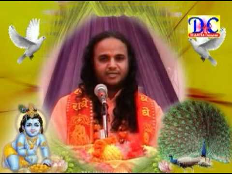 Aage Ki Kuch Khabar-kanha Special New Religious Hindi Video Song Of 2012 From Lagi Lagan Mat Todna video