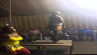 BD hot Jatra dance ## Dancing Opera