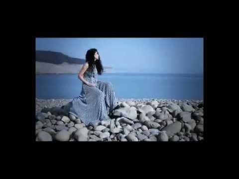 Tu Woh Nahi - Annie Khalid - Kiya Yehi Pyar Hai