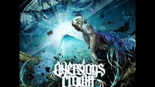 Aversions Crown - Hive Mind (2011)