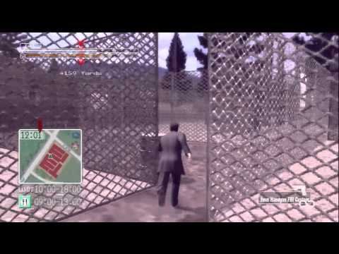 Let's Play Deadly Premonition: Part 7 Cards Card Cards Get them here first