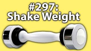 Is It A Good Idea To Microwave A Shake Weight?