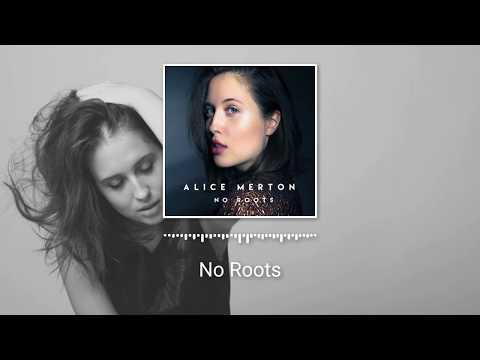 Alice Merton - No Roots (Full EP)