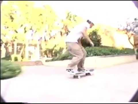 Anyone remember Michigan ripper Jeremy Deglopper 🎥: @mystaticlife | Shralpin Skateboarding