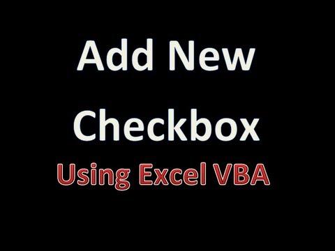 Vba Worksheet Change Event Not Firing - Worksheets