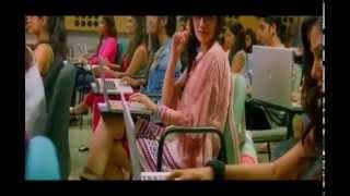 Chal Wahan Jaate Hain (Tiger Shroff, Kirti Sanon) HD FULL SONG || Exclusive 720p