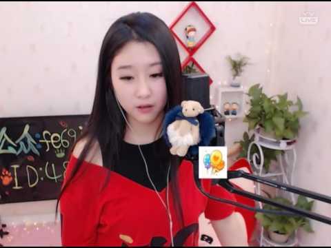 菲兒(菲儿)-白狐-YY神曲