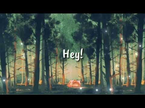 The Nights   Avicii Lyrics