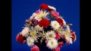 Mone hoy hazar bachhor dhore (Original)- Shammi Akhtar.