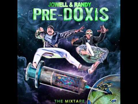 Jowell & Randy -- Pre-Doxis (The Mixtape) (2012) Completo. Estreno.. Music Videos