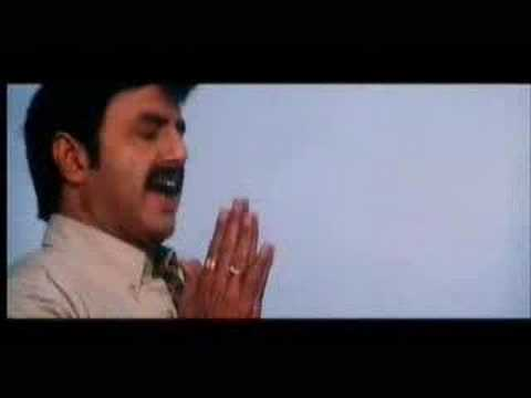 South Indian Action Movie