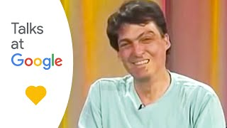 Dan Ariely: On Dating & Relationships | Talks at Google