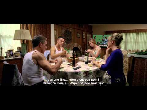 DON JON trailer (BE)