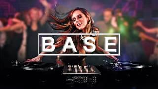Future & Deep House Dance Mix | BASE |