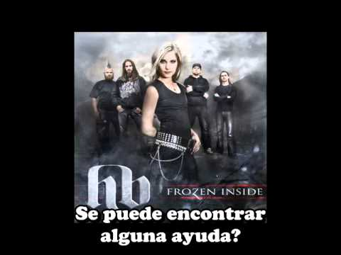 HB - Years Go By - Subtitulado - Frozen Inside
