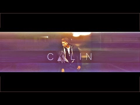 HOUSE SUMMER 2013 |  Calin - No More Pain Music Videos