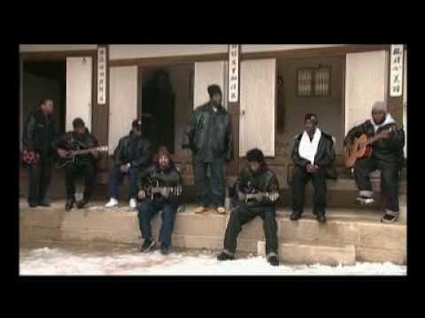 Boyz II Men - Do You Remember?
