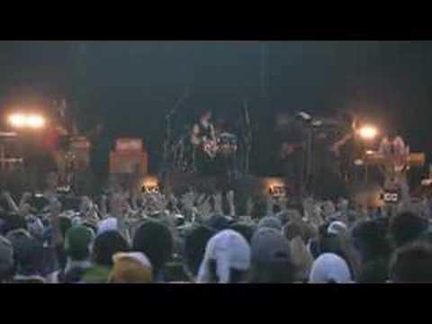 Omar A Rodriguez-lopez - I Like Rock