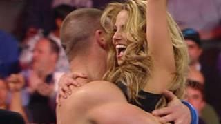 WWE Alumni: Trish Stratus returns for one night only
