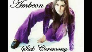 Watch Ambeon Sick Ceremony video