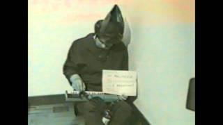 RBI_03_PoliticioCeguinho_1985