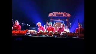 Download Lagu Merdunya langgam seni karawitan sunda Gratis STAFABAND