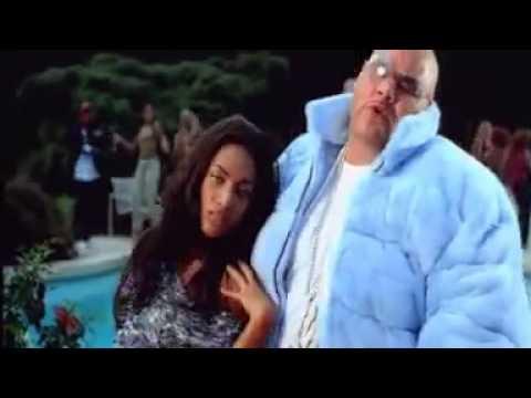 Fat Joe feat. R. Kelly We Thuggin retronew