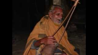 Amar haralo ei kul - আমার হারাল এ কূল ও কূল দুই কুল