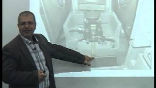 Lecture 13: Atomic Absorption Spectroscopy (2)