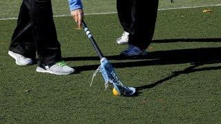 download lagu Minor Fouls  Women's Lacrosse gratis