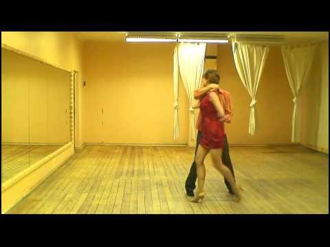 Свадебный танец 21 века супер 13 фотография